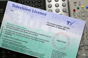 these are the entirely legal reasons to avoid paying your bbc licence fee