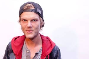 what happened in the last hours of dj avicii's life