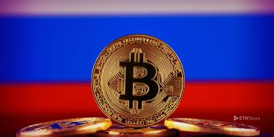BREAKING: Russians Indicted By Mueller Allegedly Used Bitcoin To Purchase Servers, Domains