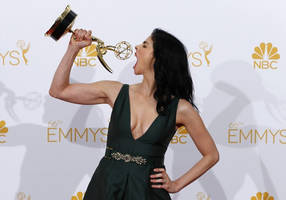 from 'marvelous mrs. maisel' to 'game of thrones': the jewish emmys