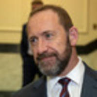 Justice Minister Andrew Little seeks Australia explanation on extradition bungles