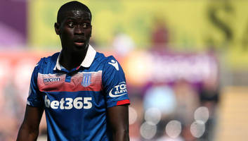 stoke midfielder's agent claims star wanted premier league stay as galatasaray move nears