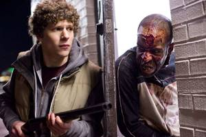 zombieland 2 is officially happening