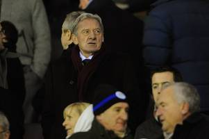 former leicester city owner milan mandaric bids to return to english football