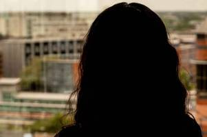 Why schools are giving girls spoons to prevent forced marriages