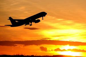 city council spends £15k on flights over three years