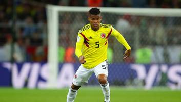 tottenham fans vent frustrations over transfers as deal for colombia star stalls