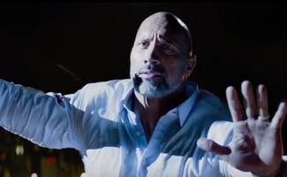 4 reasons why 'skyscraper' and dwayne johnson couldn't scale box office