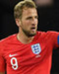 world cup 2018 golden boot standings: harry kane still on course to scoop prize