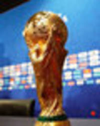 world cup trophy: is it made of gold? how much does it weigh? what is it worth?