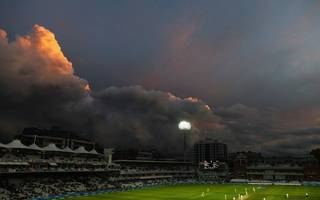 lord's nursing losses as sports direct arm buys hockey and cricket retailer