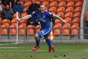 fresh bids for bristol city, derby county, nottingham forest and leeds united target jack marriott