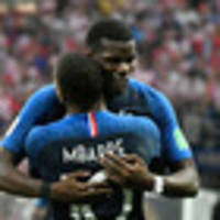 Football World Cup: France win second World Cup title, beat Croatia 4-2 in final that had everything