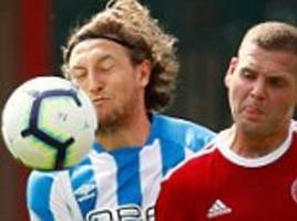 west brom include michael hefele on new defender shortlist