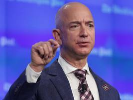people are urging boycotts and criticizing amazon's treatment of workers on its biggest day of sales (amzn)