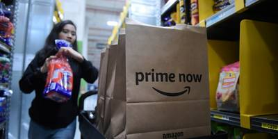 Amazon's Prime Day is set to be $1.2 billion bigger than last year, analyst says (AMZN)