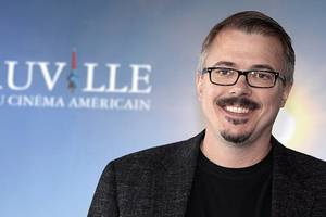 'breaking bad' creator vince gilligan staying at sony tv with new three-year deal