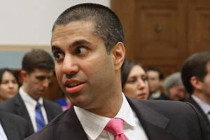 sinclair-tribune merger in danger as fcc chairman voices 'serious concerns'