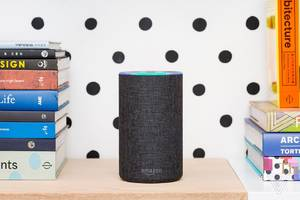 The Amazon Fire TV and Echo Look are 50 percent cheaper for Prime Day