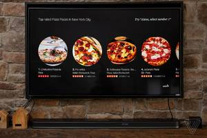 The best 4K TV deals from Amazon Prime Day