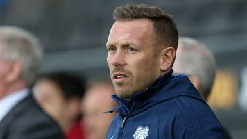 craig bellamy expects wales to reach euro 2020 under ryan giggs
