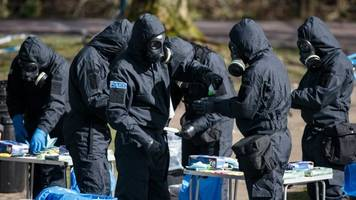 uk officials reportedly think gru agents behind salisbury poisoning