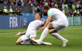 Brands bought it home: A post-match analysis of World Cup advertising