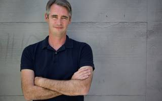 flipboard's boss mike mccue on fake news, float plans and facebook