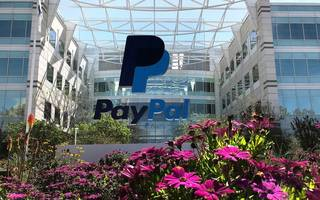 paypal plugs $50m into london paytech firm ppro
