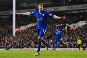 latest on future of derby county 'target' robert huth