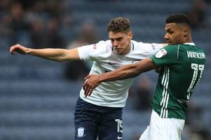 nottingham forest and middlesbrough in attacker hunt; aston villa take trialist on; premier league duo chasing brentford star