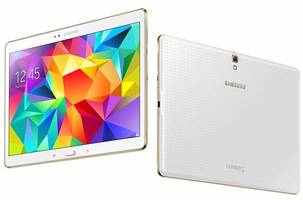 The best tablets for students - iPads, Samsung Tabs and more compared