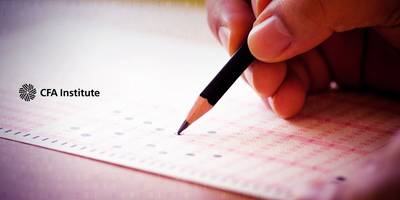 cfa institute to cover cryptocurrency in 2019 exams