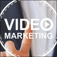 3 smart ways to use video in e-commerce