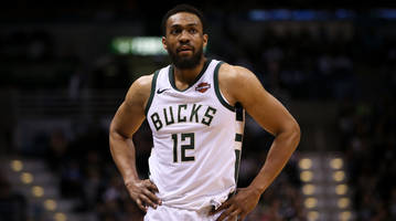 jabari parker means more to chicago than any headline ever could