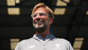 liverpool urged to complete transfer deal for world cup star due to man utd problem