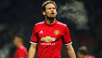 manchester united officially agree terms with ajax over transfer of defender daley blind