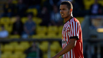 watford 'in talks' to offer premier league lifeline to former man city midfielder jack rodwell