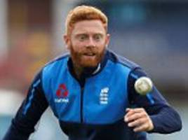 england vs india live cricket scorecard - 3rd odi at headingley