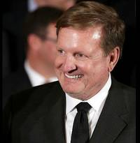 ron burkle sues lantern for fraud, breach of contract over weinstein co sale