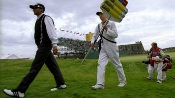 the open 2018: what makes carnoustie 'car-nasty'?