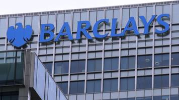 Barclays appeal against sexual abuse liability dismissed