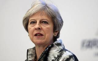 Amid criticism of the Chequers plan, should we get a second referendum?
