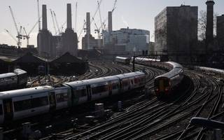 govia thameslink's timetabling chaos was 10 times worse than estimated