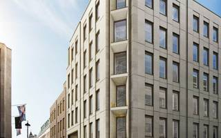 st james's complex unveiled as the marq opens up for buyers