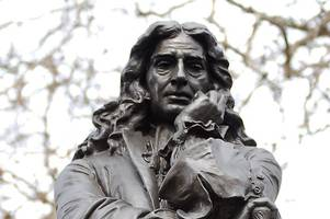 'save colston' petition launched to not rename anything in bristol related to the slave trader