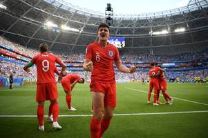 leicester city's 10 world cup stars rated – how will russia affect their futures?