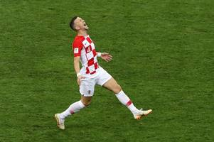 manchester united to splash £92m in attempt to sign ivan perisic and ante rebic, crystal palace lead race for liverpool striker danny ings