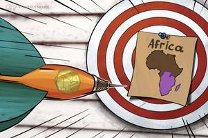 Study: 38 Percent of South Africans 'Wish They Had Invested in Crypto Before'