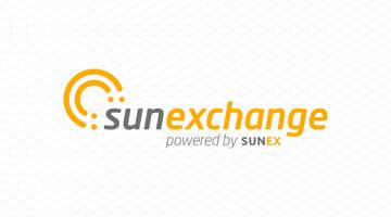 [promoted] Earning Bitcoin From the Sun
